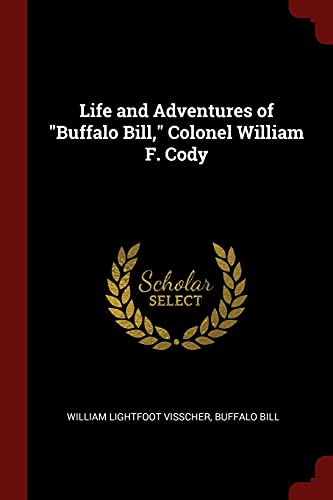 9781375747462: Life and Adventures of