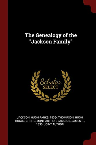 9781375795708: The Genealogy of the