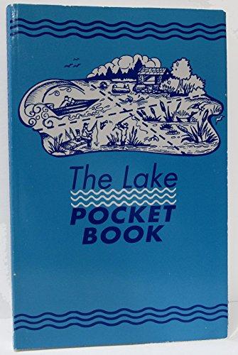 9781380686084: The Lake Pocket Book