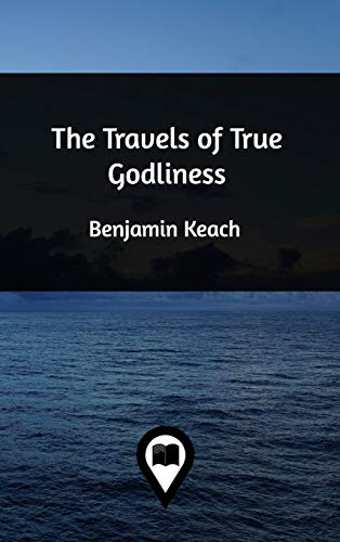 9781389000584: The Travels of True Godliness