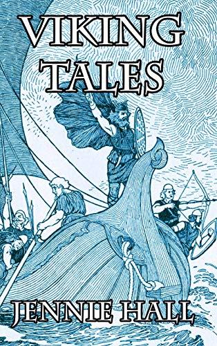 9781389482991: Viking Tales