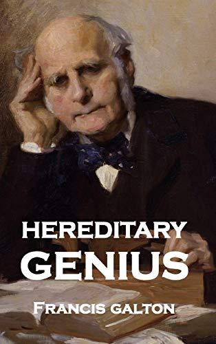 9781389730177: Hereditary Genius