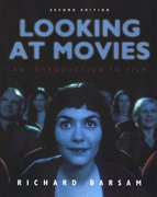 9781393171300: Looking at Movies with Access to Looking at Movies Online: An Introduction to Film with DVD and Booklet