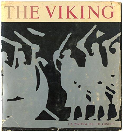 9781399977623: The Viking