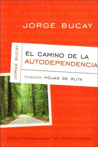 9781400001026: El Camino De LA Autodependencia