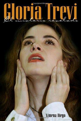 9781400001118: Gloria Trevi: El Misterio Revelado