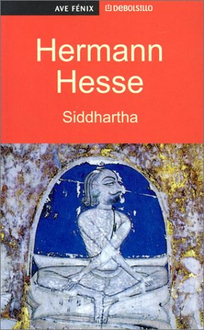 9781400001293: Siddhartha (Debolsillo)