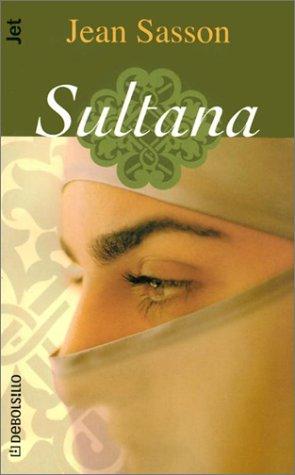 9781400001620: Sultana (Spanish Edition)