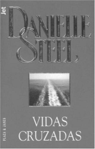 9781400001675: Vidas cruzadas (Spanish Edition)