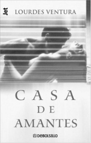 9781400001804: Casa de amantes (Spanish Edition)