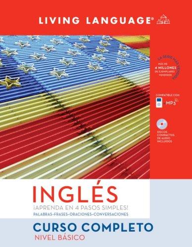 9781400009206: Ingles Curso Completo: Nivel Basico