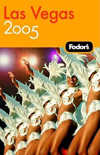 Fodor's 2005 Australia: Fodor's