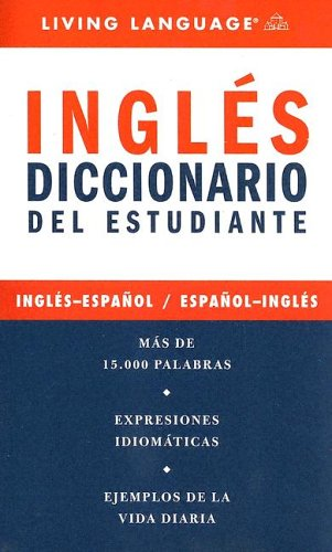 9781400021581: Ingles Curso Completo (Dictionary) (Complete Basic Courses)