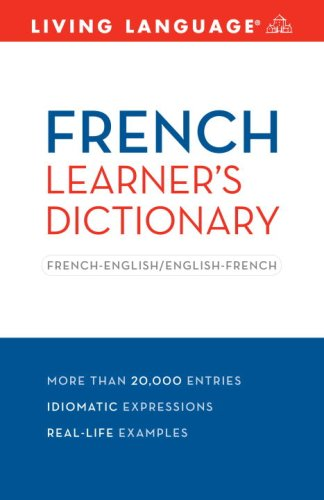 9781400024445: Complete French: The Basics (Dictionary) (Complete Basic Courses)