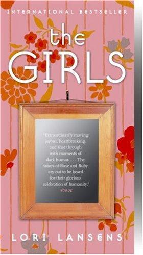 9781400025398: The Girls