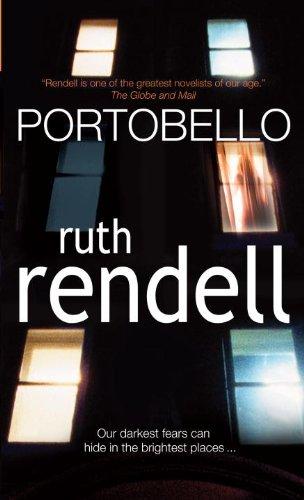 9781400025503: Portobello