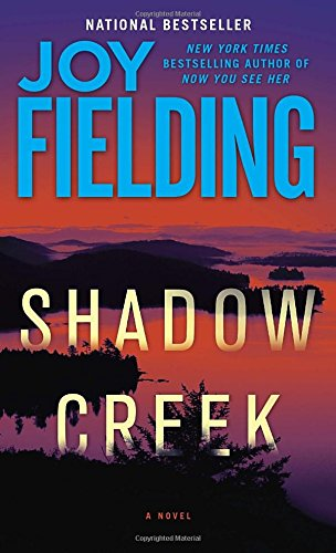 9781400026449: Shadow Creek