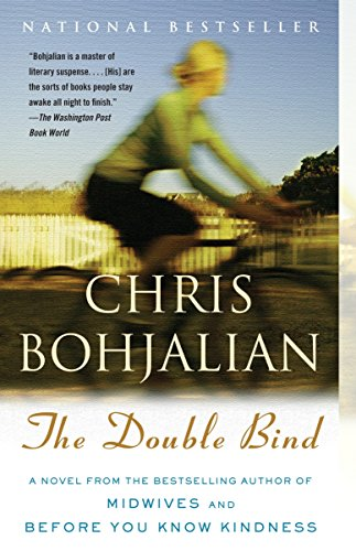 9781400031665: The Double Bind (Vintage Contemporaries)