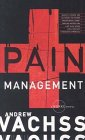 9781400032341: Pain Management