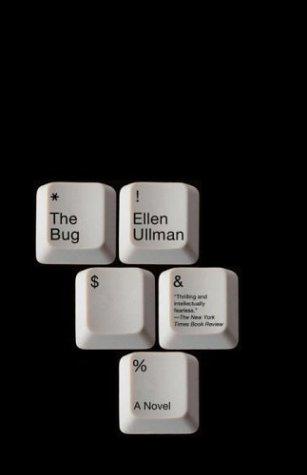 9781400032358: The Bug