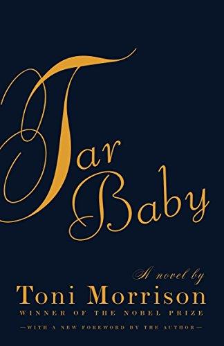 9781400033447: Tar Baby
