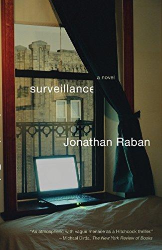 9781400033652: Surveillance