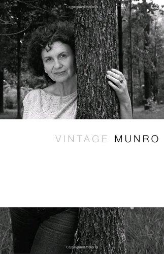 9781400033959: Vintage Munro (Vintage Original)