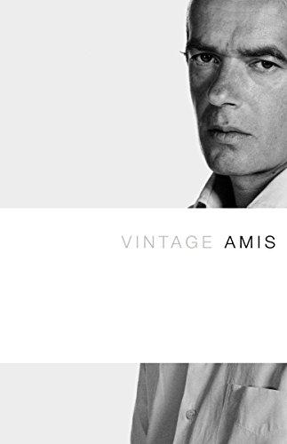 9781400033997: Vintage Amis