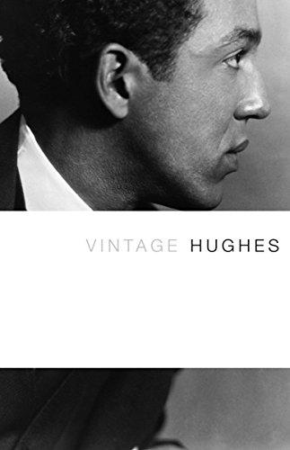 9781400034024: Vintage Hughes
