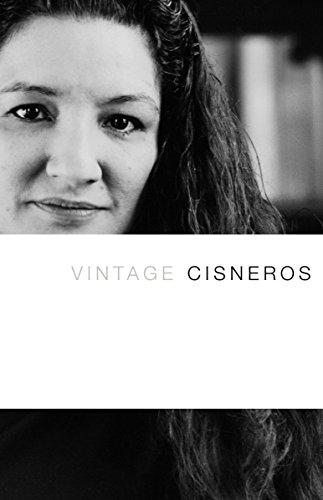 9781400034055: Vintage Cisneros