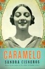 caramelo by sandra cisneros Sandra cisneros (born december 20, 1954) is a mexican-american writer  caramelo primarily takes place in those settings as well,.