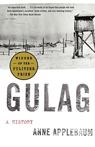 9781400034093: Gulag