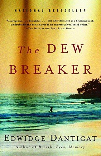 9781400034291: The Dew Breaker