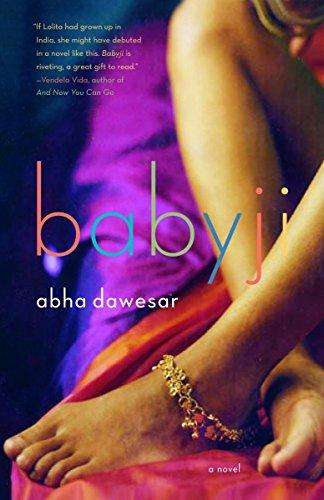 Babyji: Dawesar, Abha