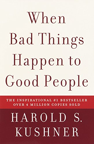 9781400034727: When Bad Things Happen to Good People