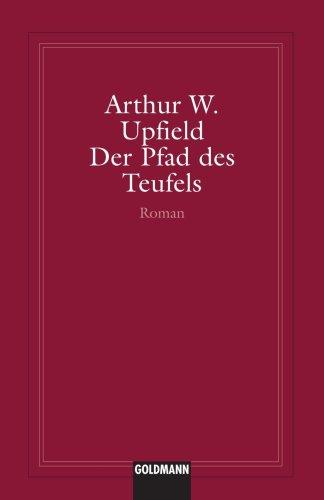9781400039326: Der Pfad des Teufels (German Edition)