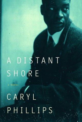 9781400041091: A Distant Shore