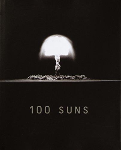 9781400041138: 100 Suns