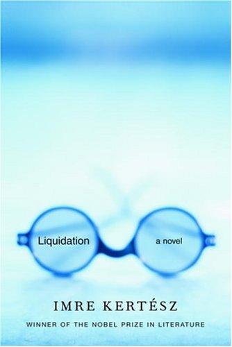 9781400041534: Liquidation