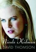 Nicole Kidman: Thomson, David