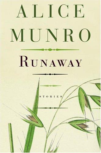 9781400042814: Runaway