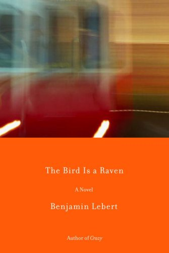 9781400042845: The Bird Is a Raven