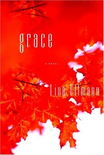 9781400042852: Grace