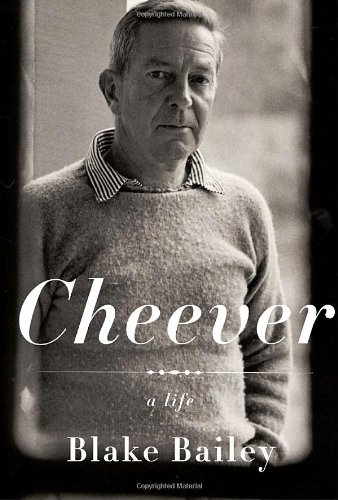 9781400043941: Cheever: A Life