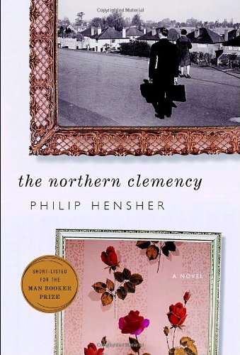 9781400044481: The Northern Clemency