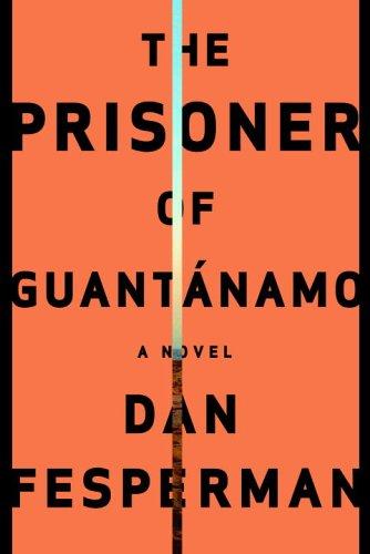 9781400044665: The Prisoner of Guantanamo