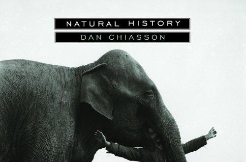 9781400044887: Natural History
