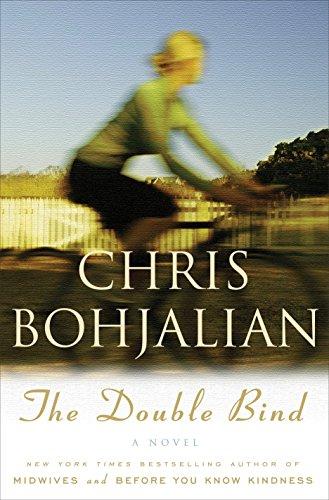 The Double Bind: A Novel: Bohjalian, Chris