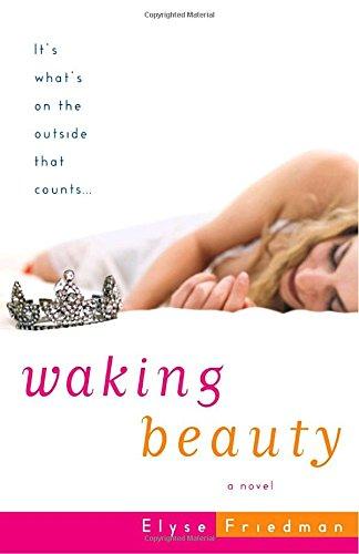 9781400051069: Waking Beauty: A Novel