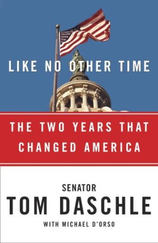 9781400053759: Like No Other Time: The Two Years That Changed America